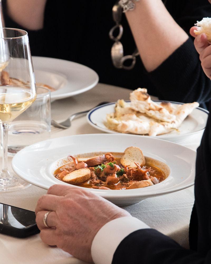 la-piedigrotta-ristorante-da-carmine-e-antonio-129