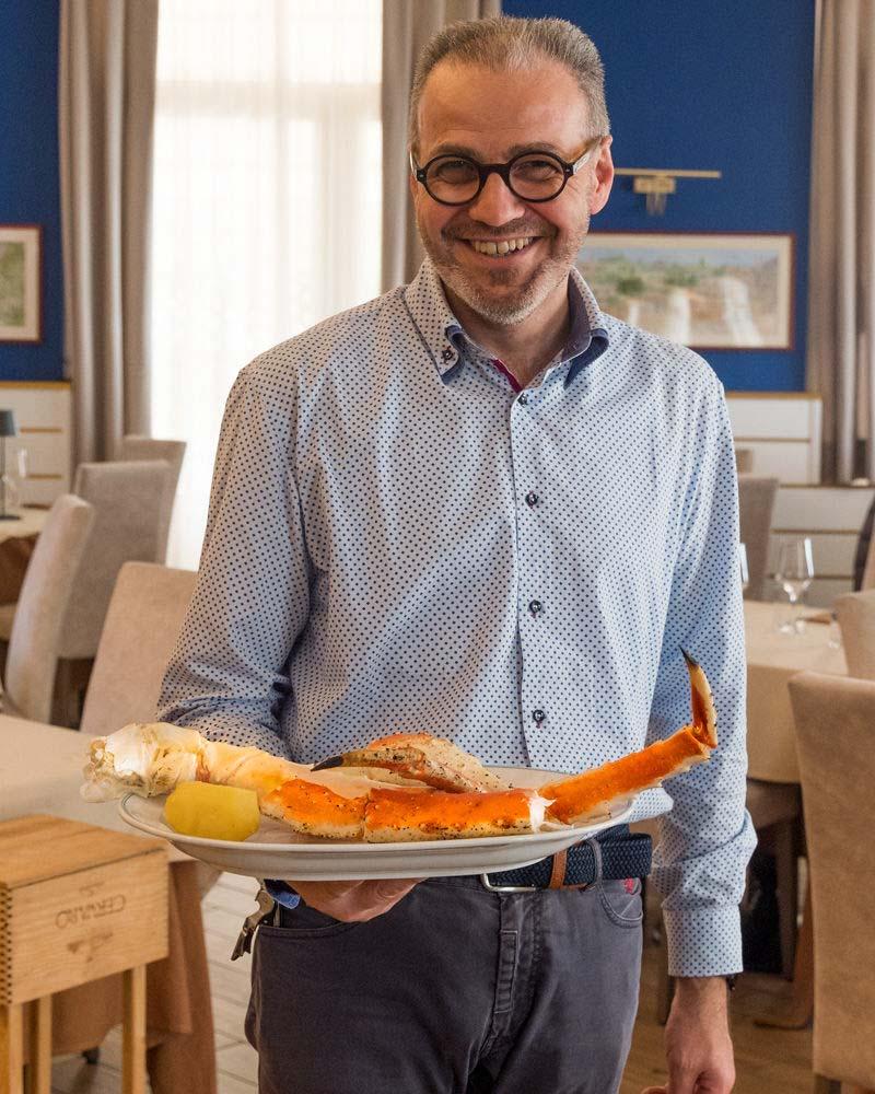 la-piedigrotta-ristorante-da-carmine-e-antonio-142