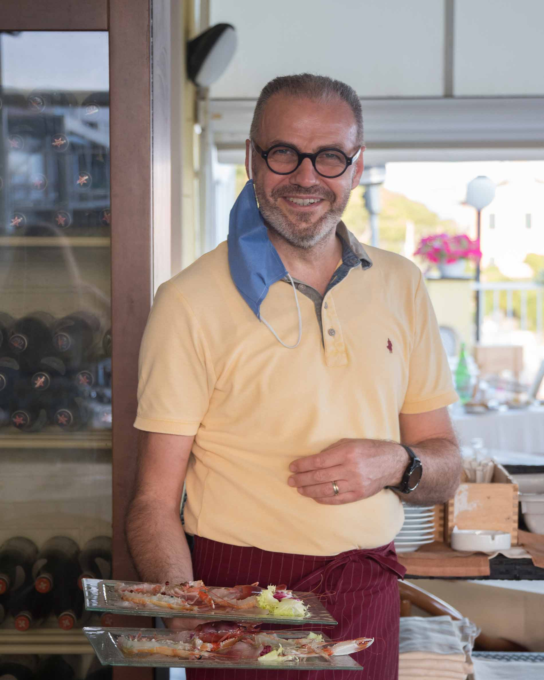 la-piedigrotta-ristorante-da-carmine-e-antonio-159