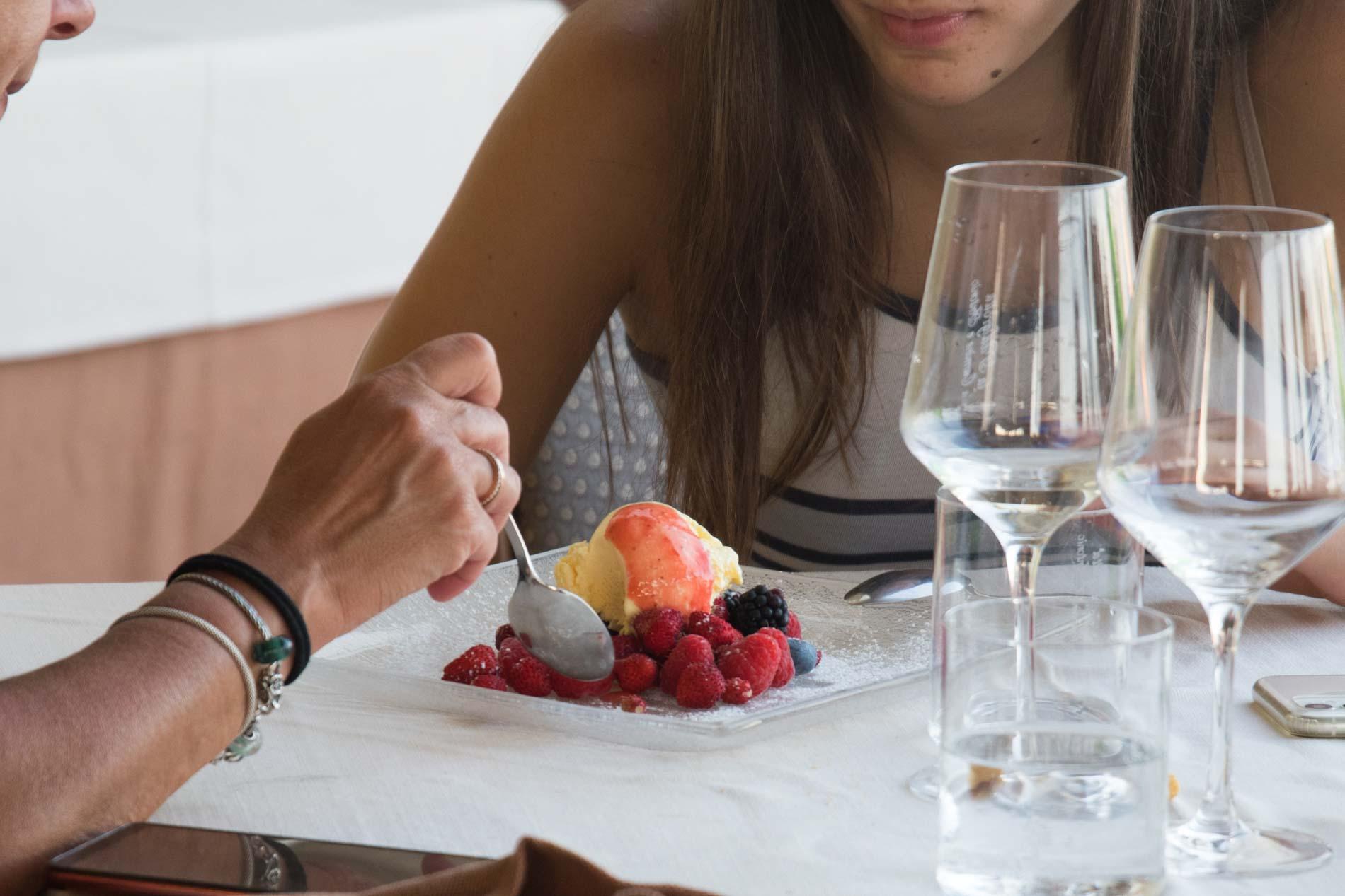 la-piedigrotta-ristorante-da-carmine-e-antonio-166