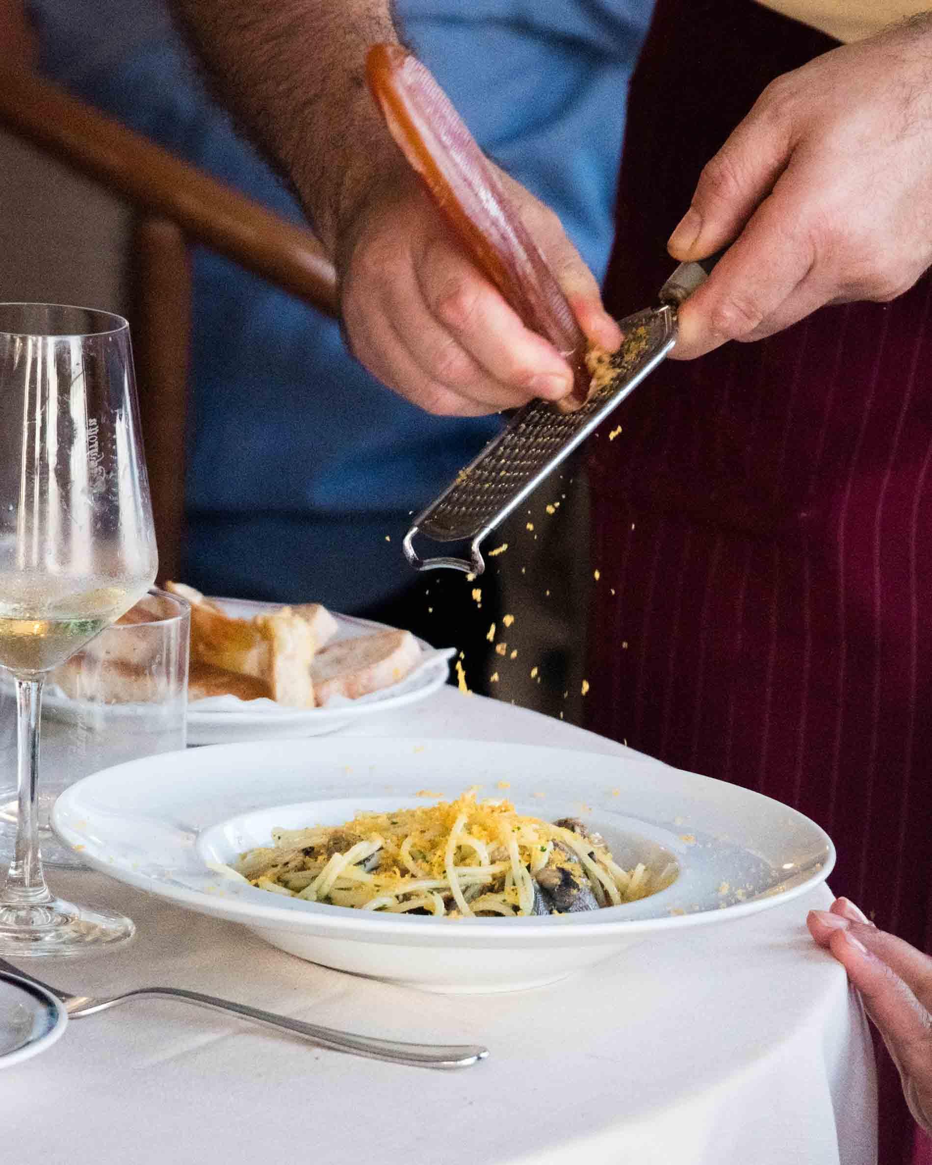 la-piedigrotta-ristorante-da-carmine-e-antonio-182