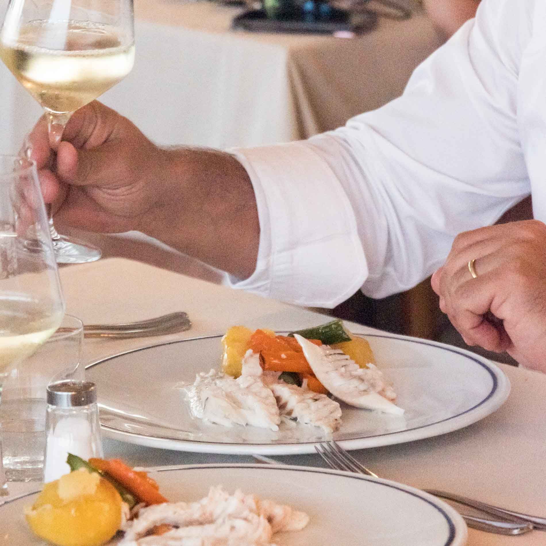 la-piedigrotta-ristorante-da-carmine-e-antonio-194