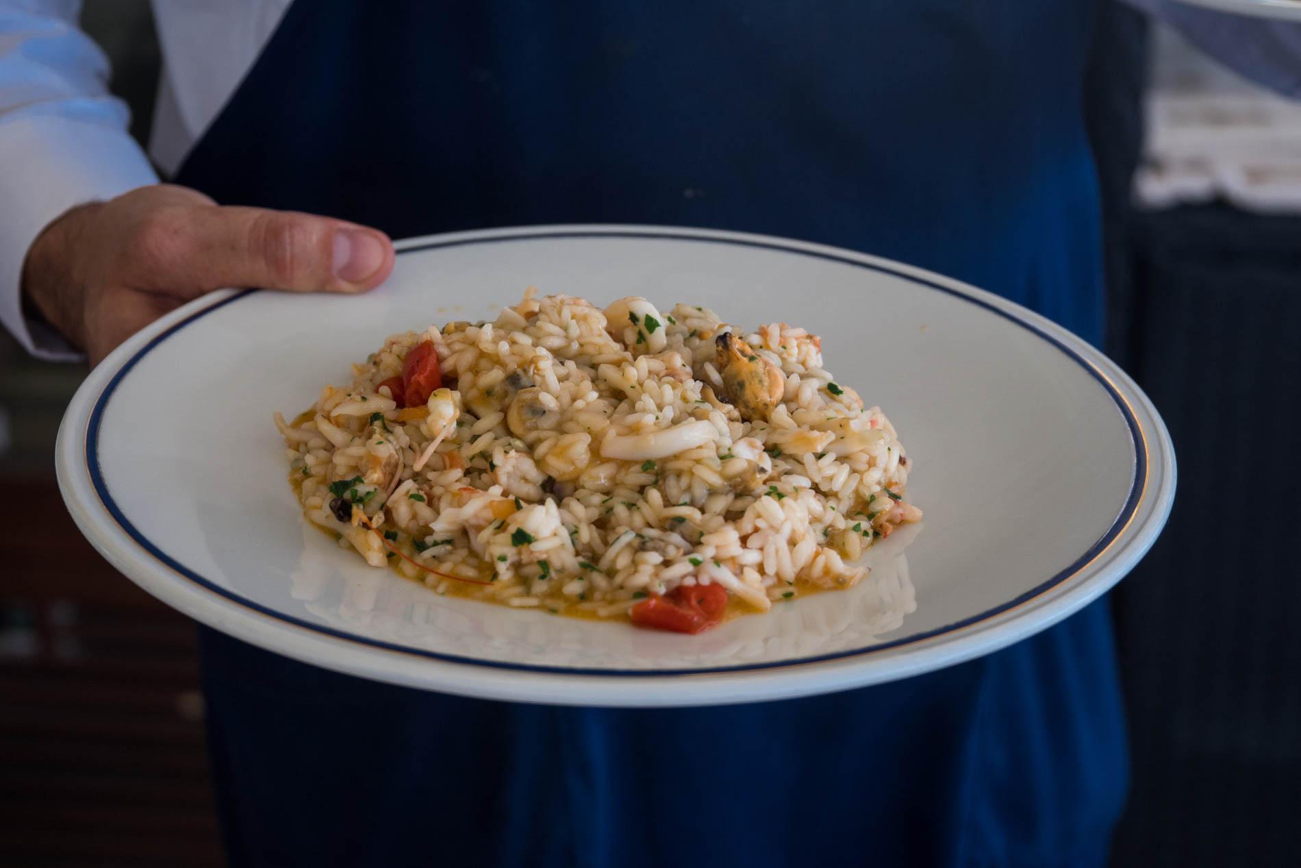la-piedigrotta-ristorante-da-carmine-e-antonio-198