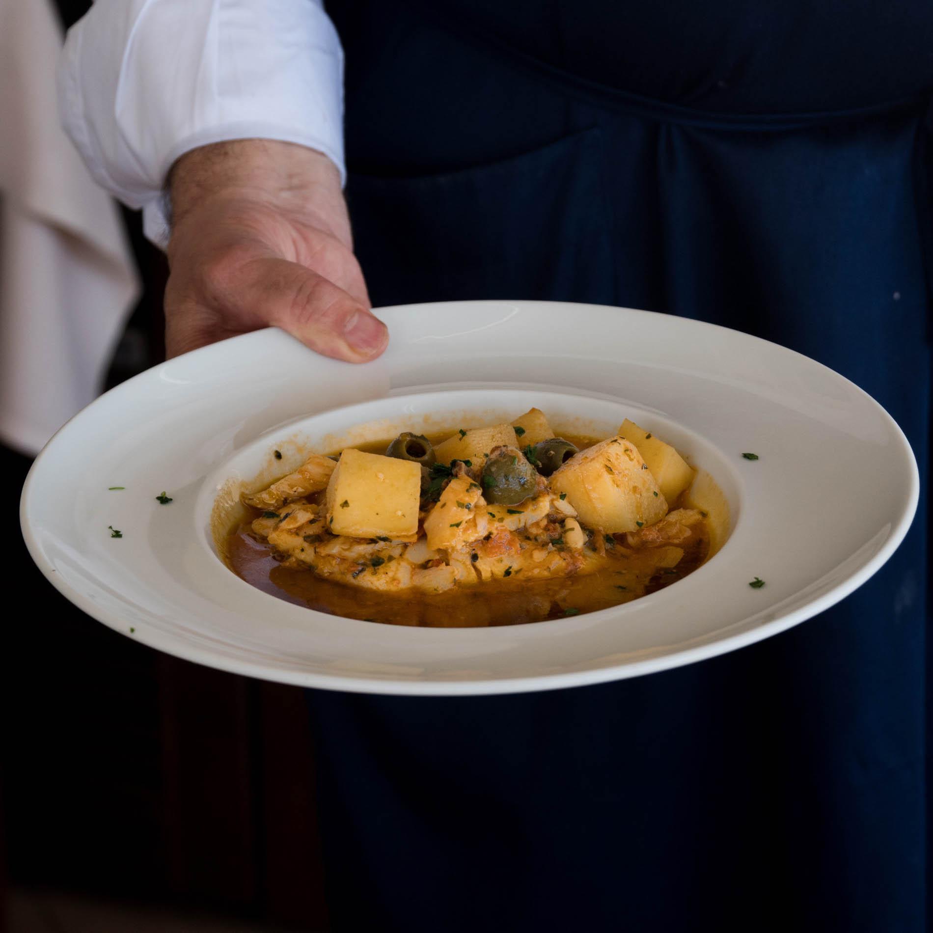 la-piedigrotta-ristorante-da-carmine-e-antonio-205