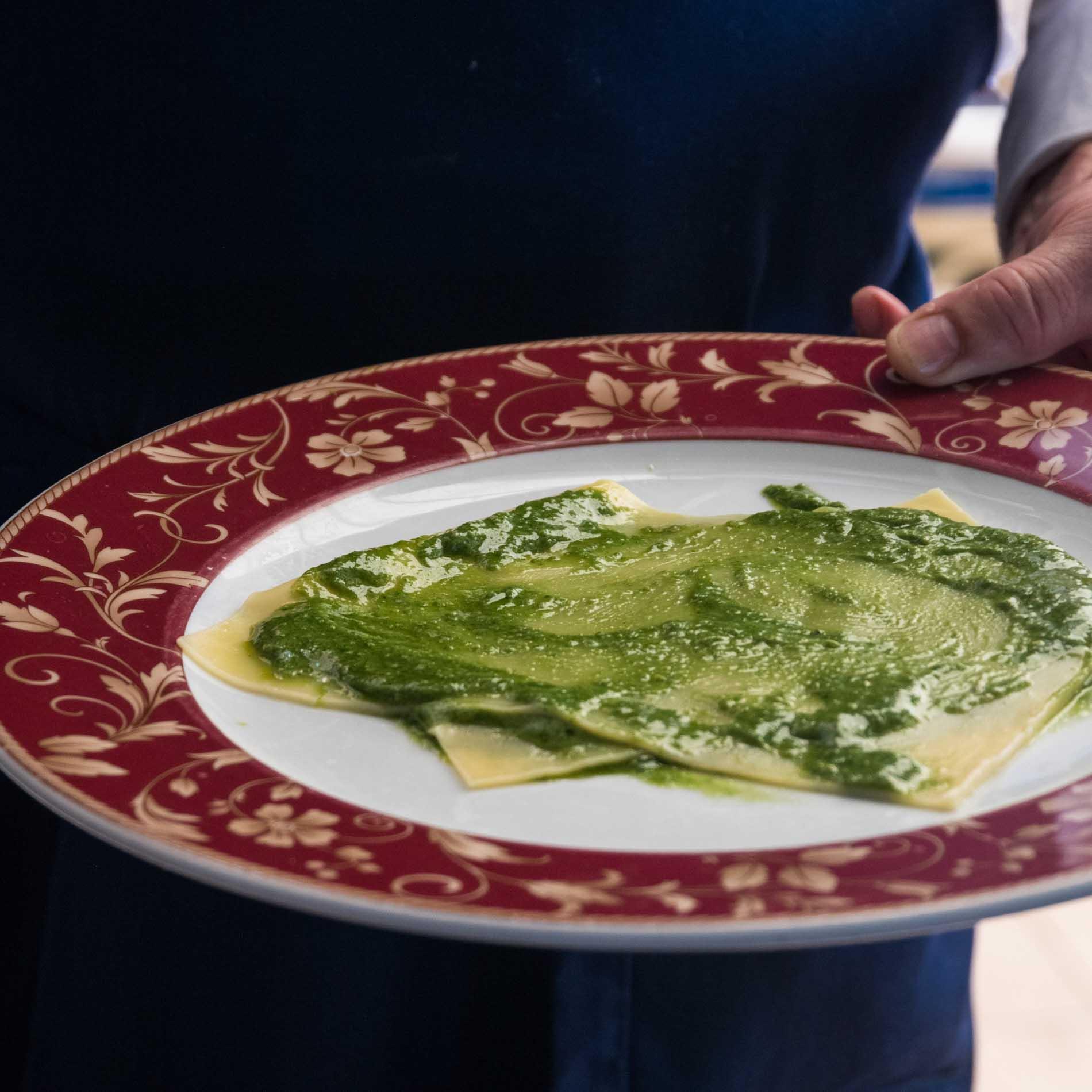 la-piedigrotta-ristorante-da-carmine-e-antonio-213