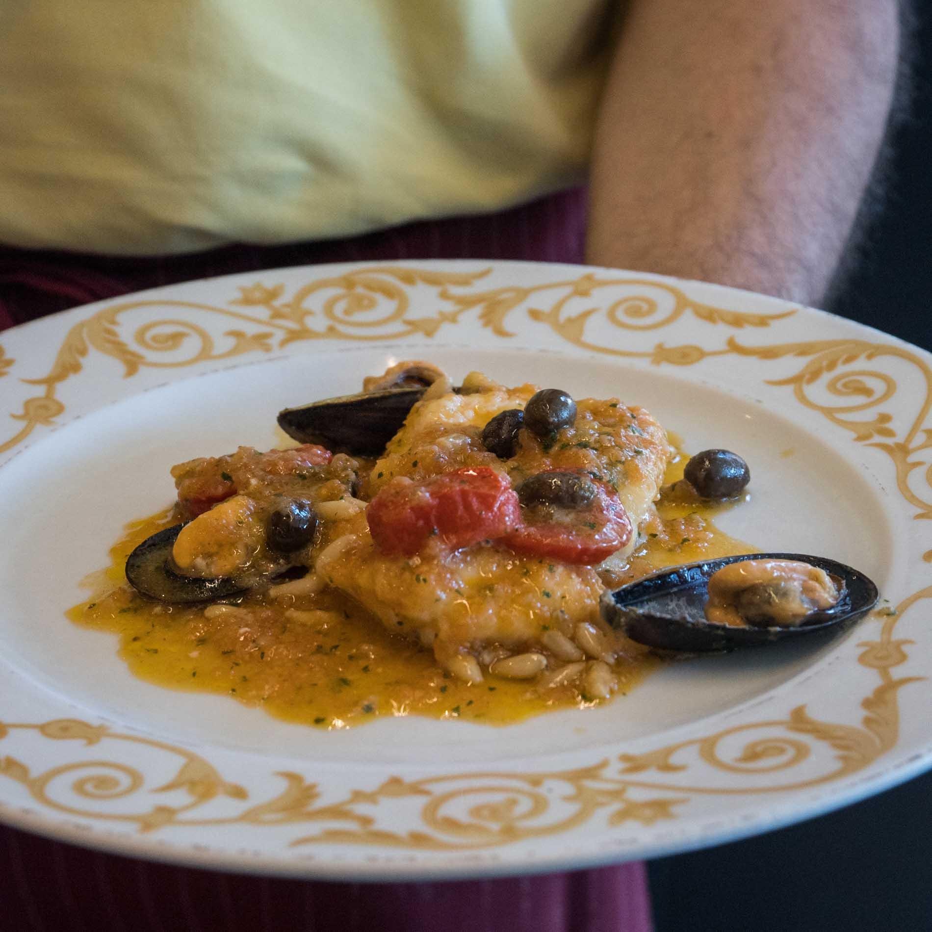 la-piedigrotta-ristorante-da-carmine-e-antonio-216